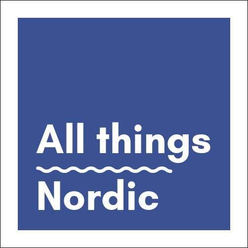 All Things Nordic
